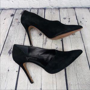 2/$25 Steven by  Steve Madden High Heels Size 8